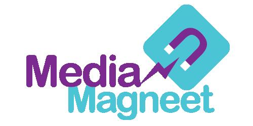 Media Magneet